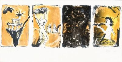 Räder, Eva, 12,5