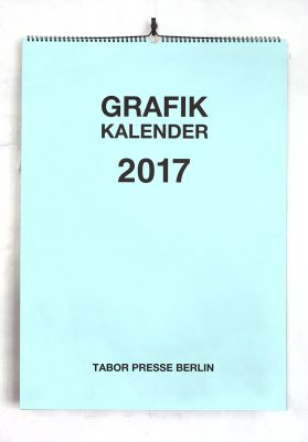 kal17cover